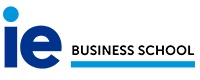 ie-business-school-logo reduvido pos.jpg