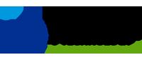 ie-hst-human-science-tech-logo-color